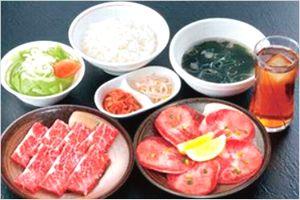 【宝島】 焼肉食べ放題のメニューや値段は?クーポン情報も紹介!