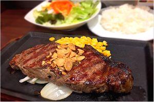 【いきなりステーキ】お得なクーポンの取得方法や使い方を紹介!
