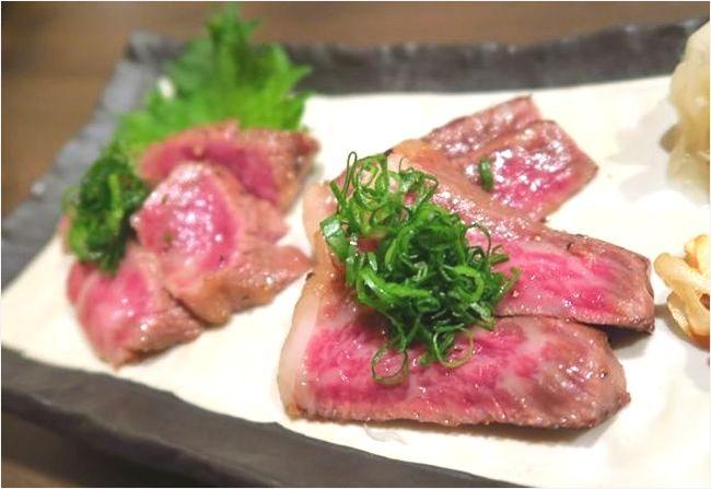 ホルモン銀牙のメニューや料金は?札幌で焼き肉を食べるならココ
