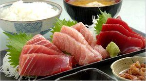 丸一食堂のメニューや料金は?川崎で美味しい魚を食べるならココ