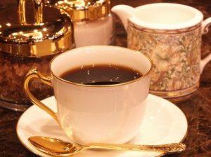 珈琲貴族エジンバラ コーヒー